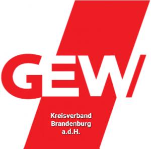 Wappen GEW BRB