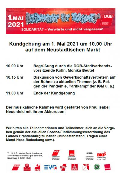 2021-04-25 (2)